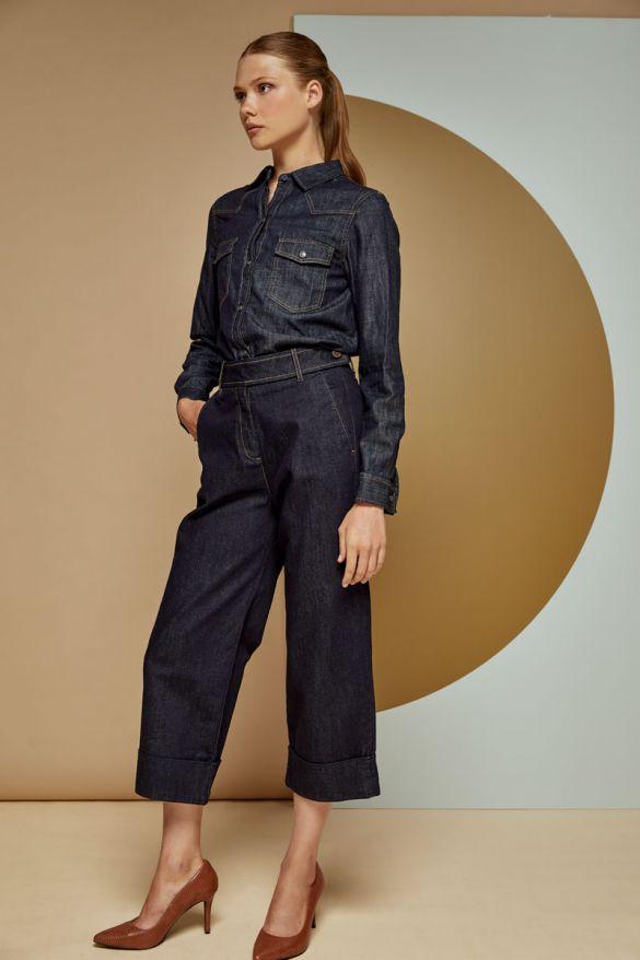 Marlene-Ob Jeans