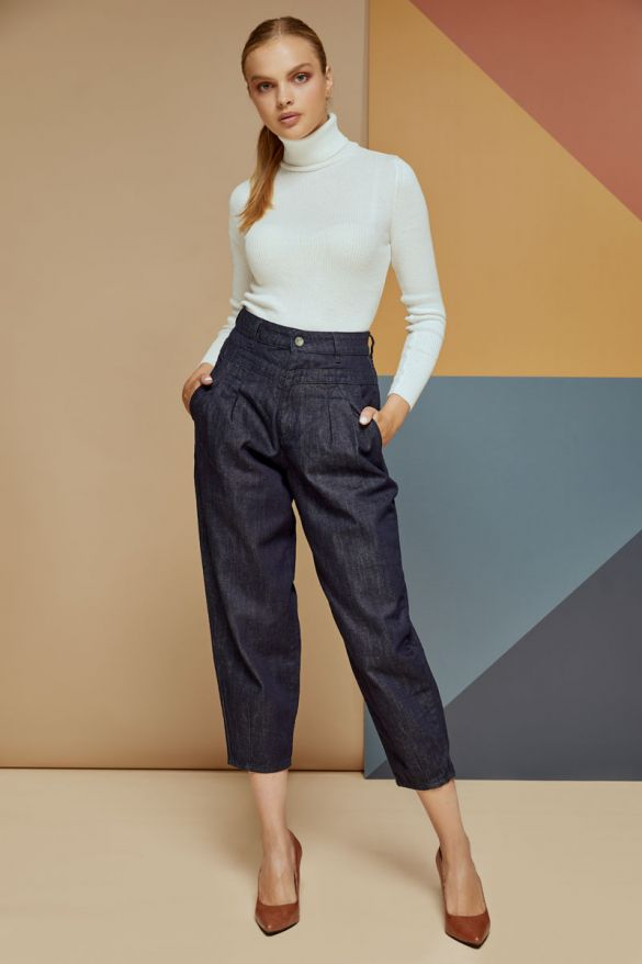 Carney-16 Jeans