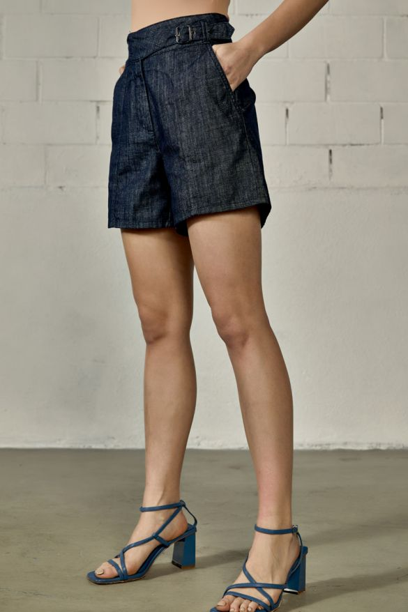 Sebille Shorts