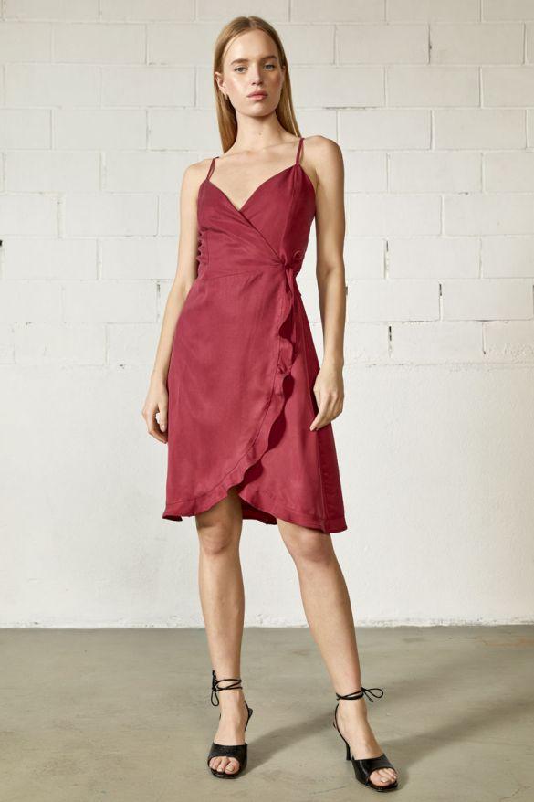 Jadiel-tt Dress