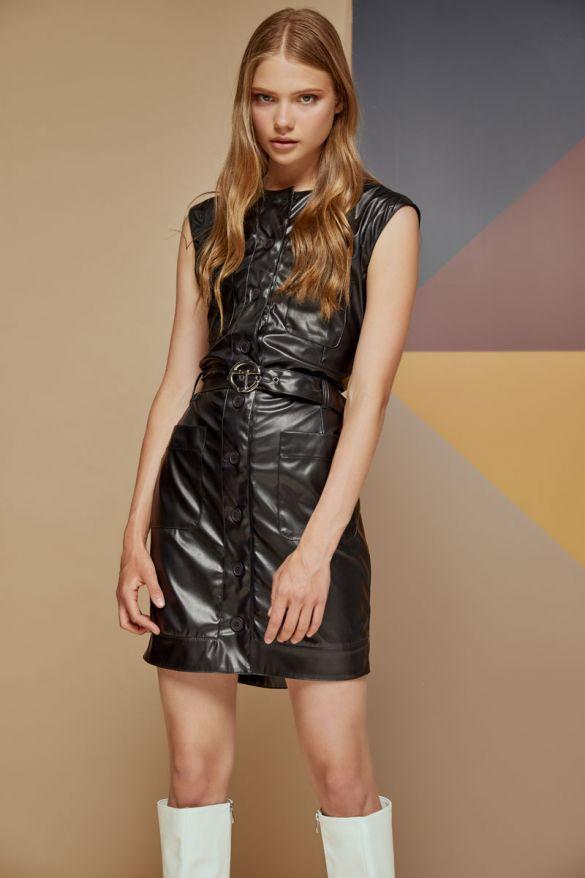 Catlin-s Dress