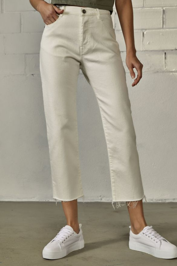 Briley-Gh Coloured Jeans
