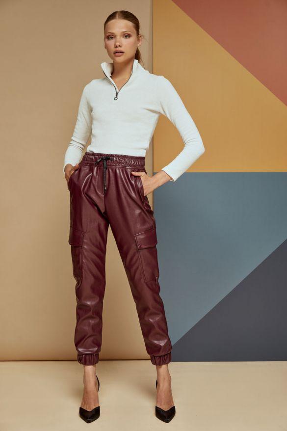 Landena-s Pants