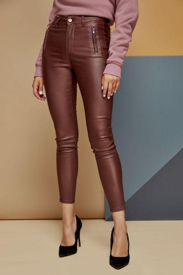 Malinda Pants