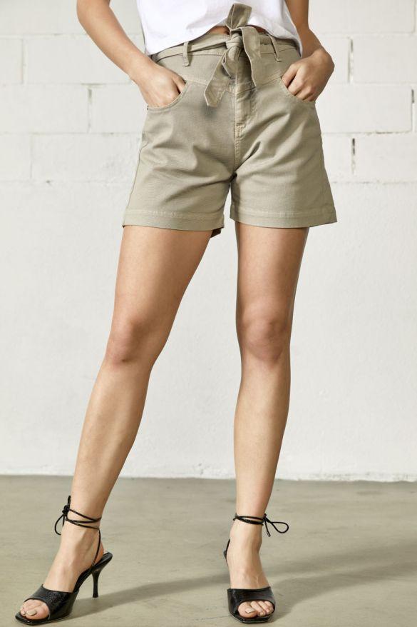 Lian-Rms Shorts