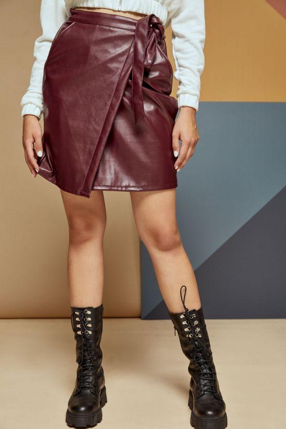 Carlena-s Skirt
