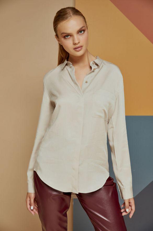 Zelma Shirt