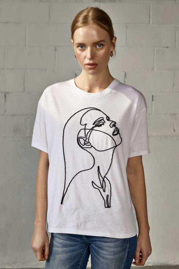 Chase T-Shirt