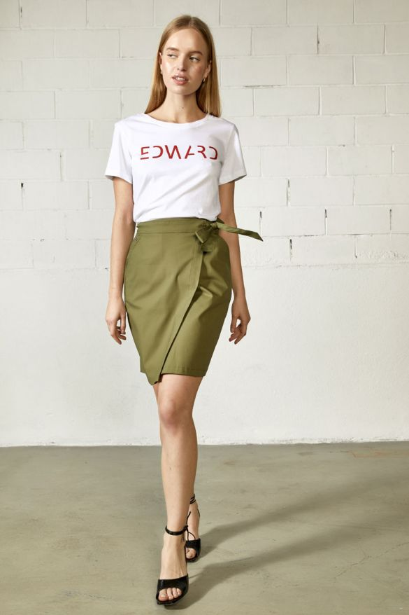 Arla T-Shirt