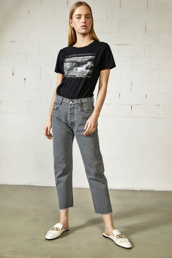Taly T-Shirt