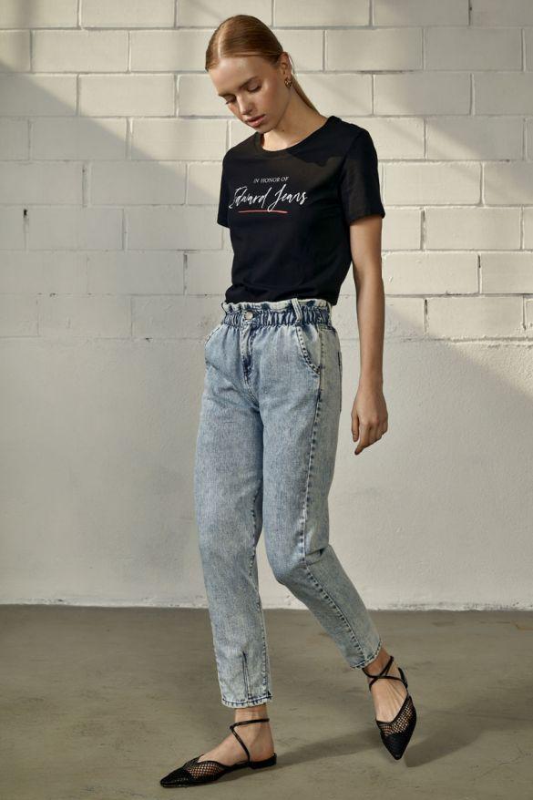 Intra T-Shirt