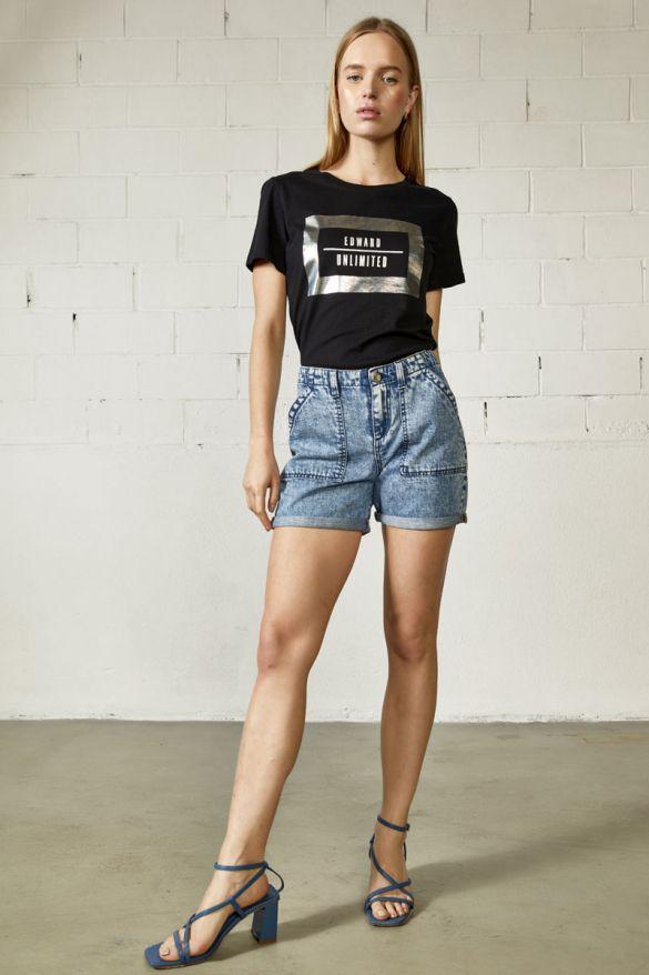 Losi T-Shirt