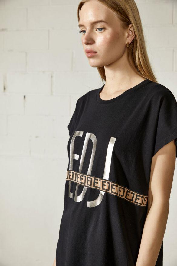 Lorine T-Shirt