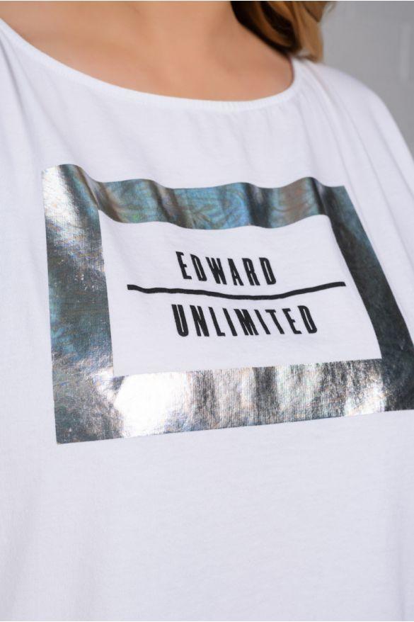 Jade/Ultd T-Shirt
