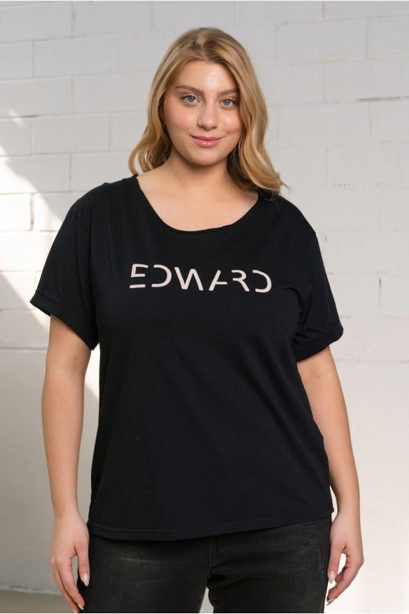 Open/Ultd T-Shirt
