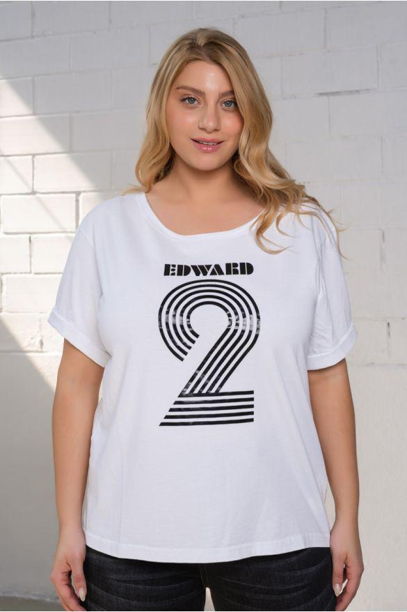 Beverley T-Shirt