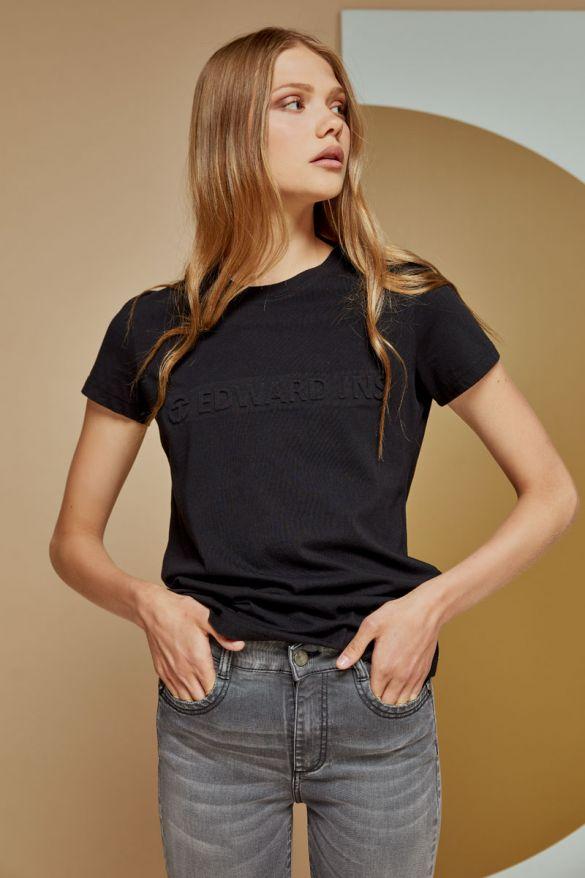 JoelleT-shirt