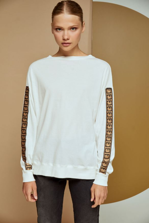 Lolac Long Sleeve T-shirt