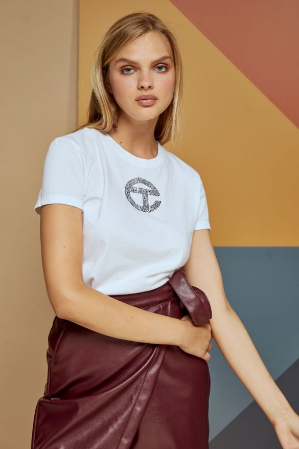 Lianne T-shirt