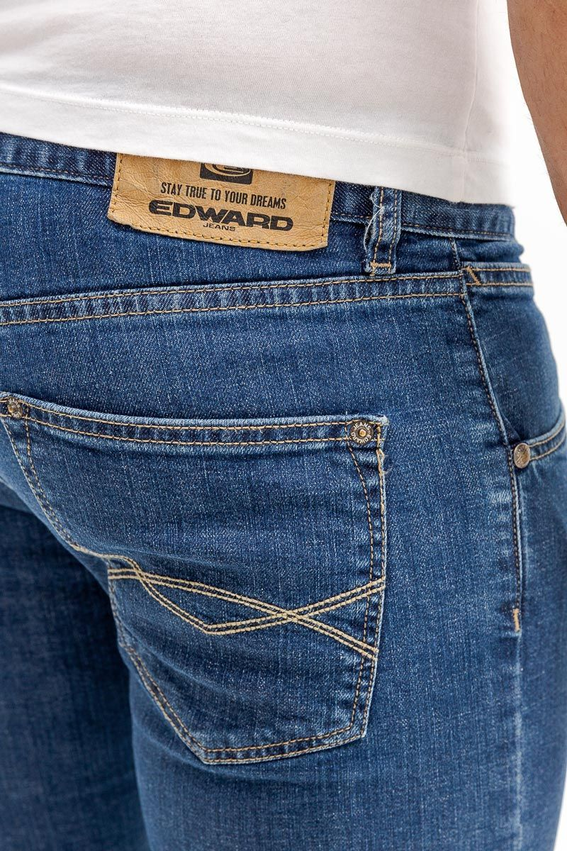 15-55-8SW JEANS
