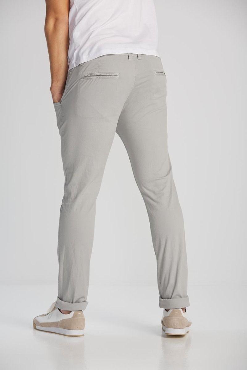 REIN-B PANTS