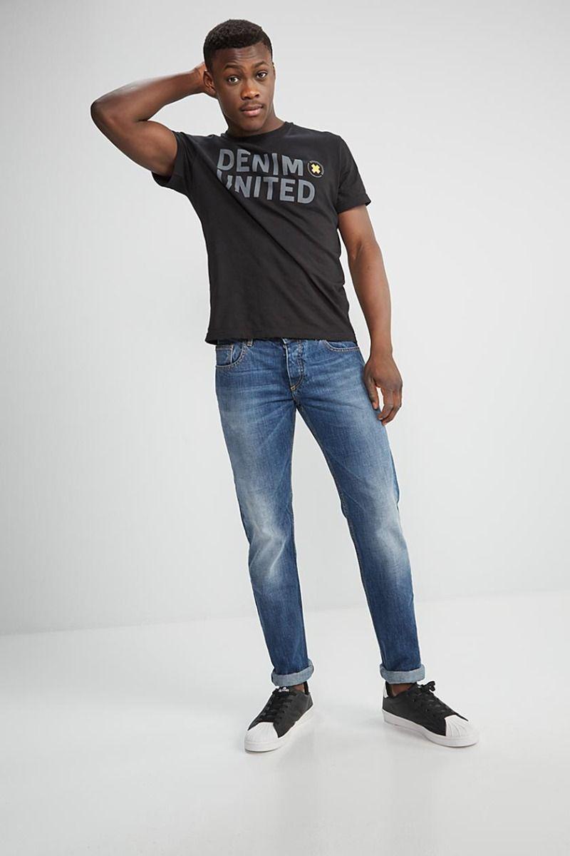 Du.Vito-S21 Jeans