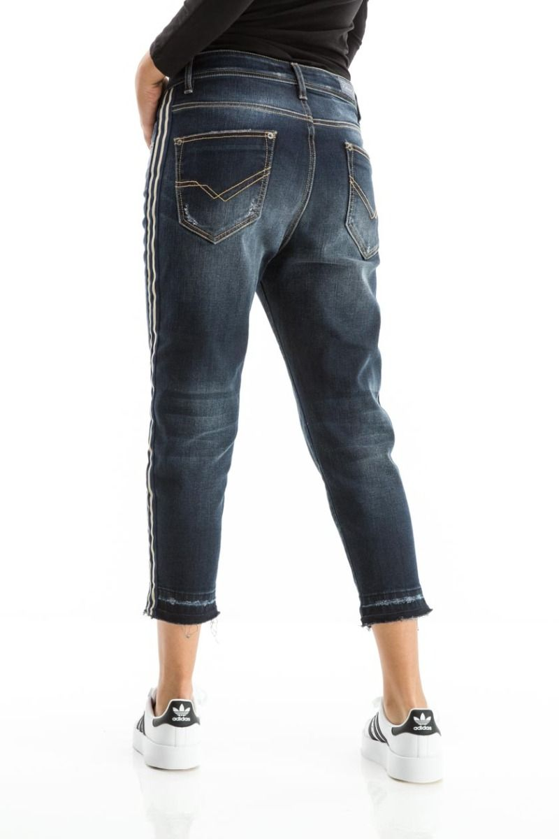 ROXIE-BR JEANS