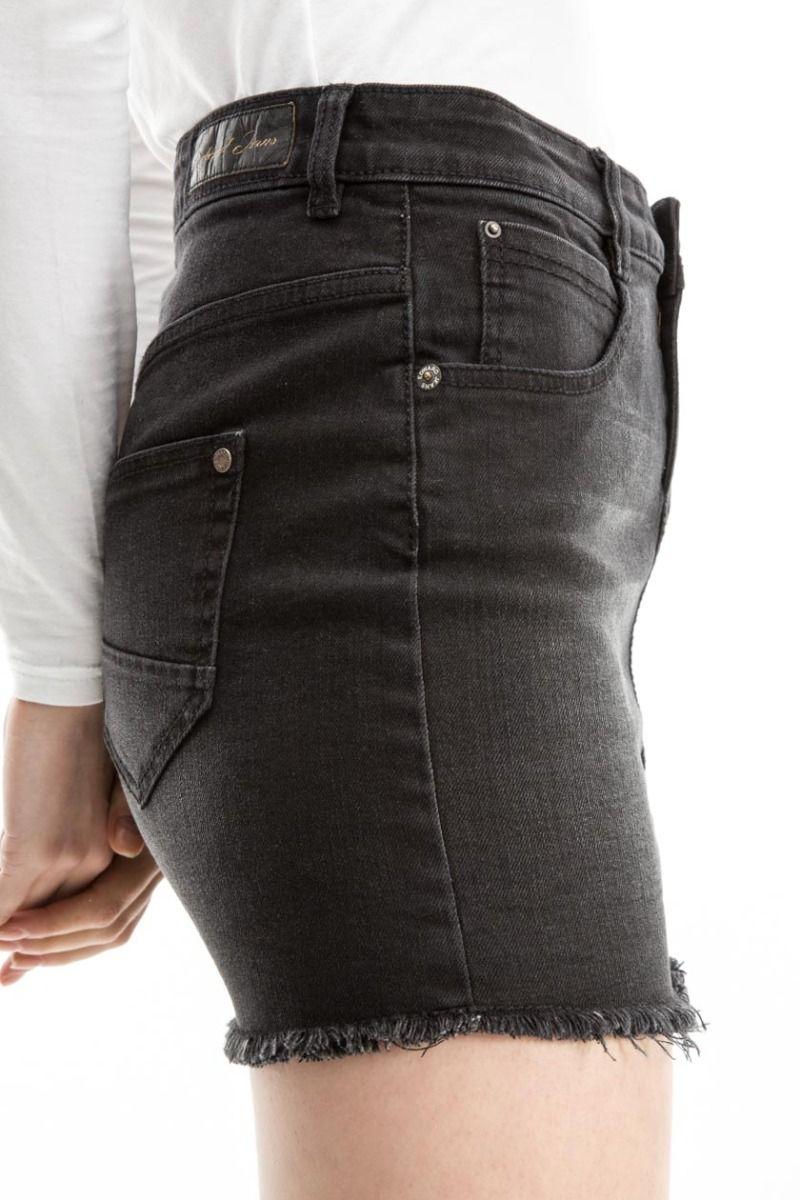 Camora-115 Denim Skirt