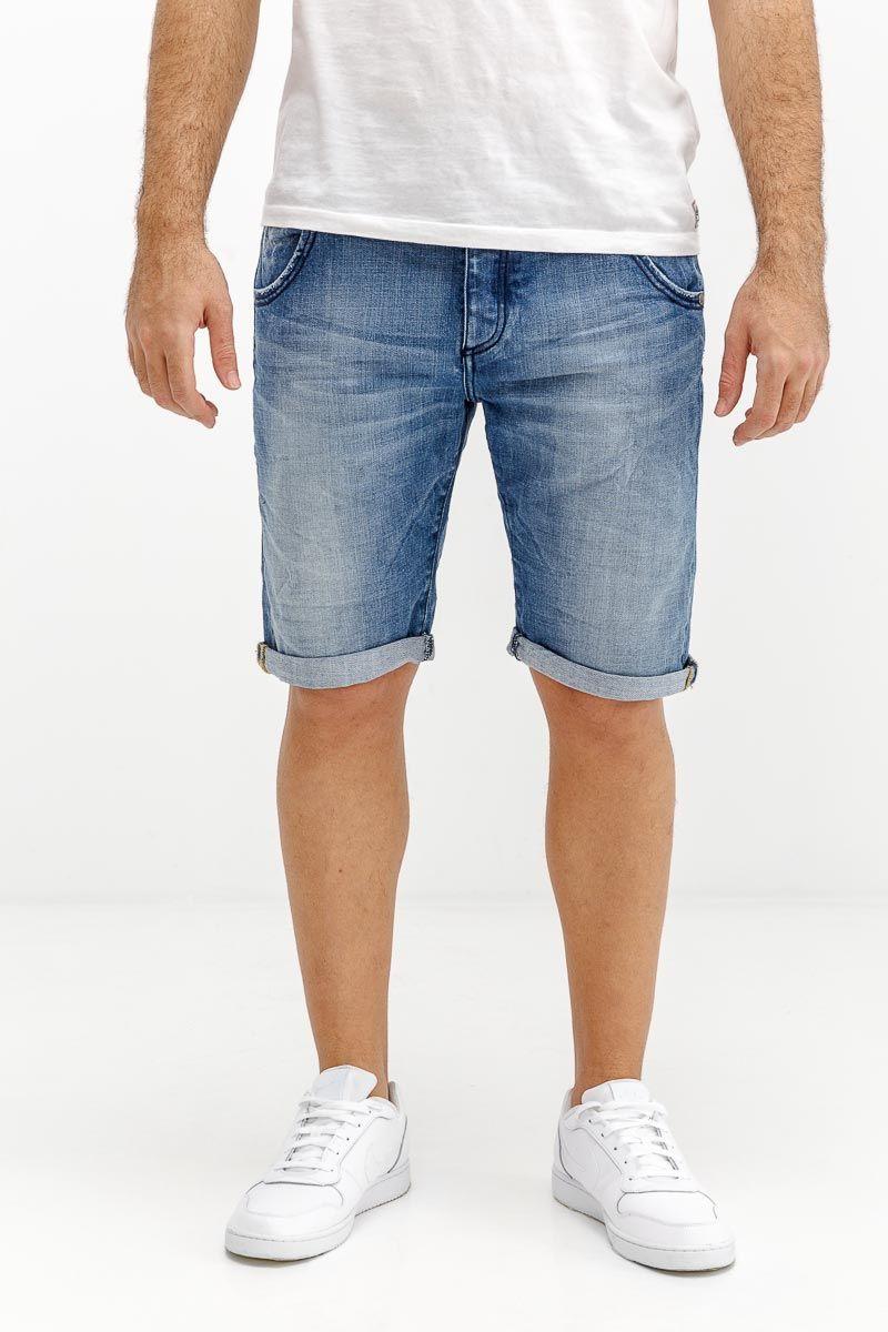 Torian-28 Shorts