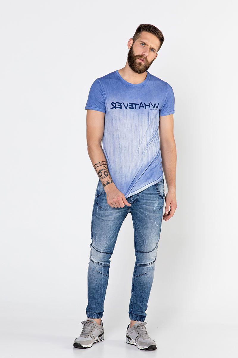 Paton T-Shirt