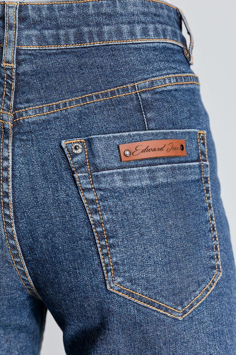 DACEY-GL JEANS
