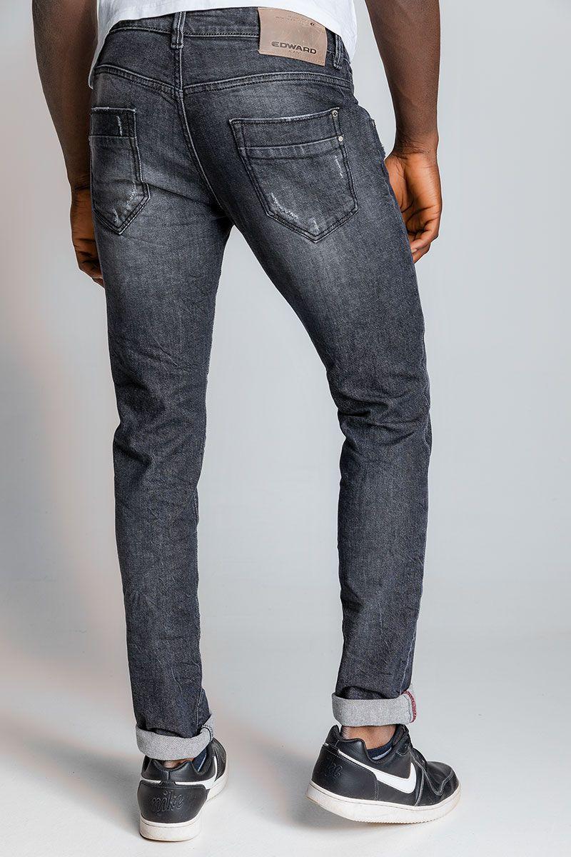 Bricen-16B Jeans