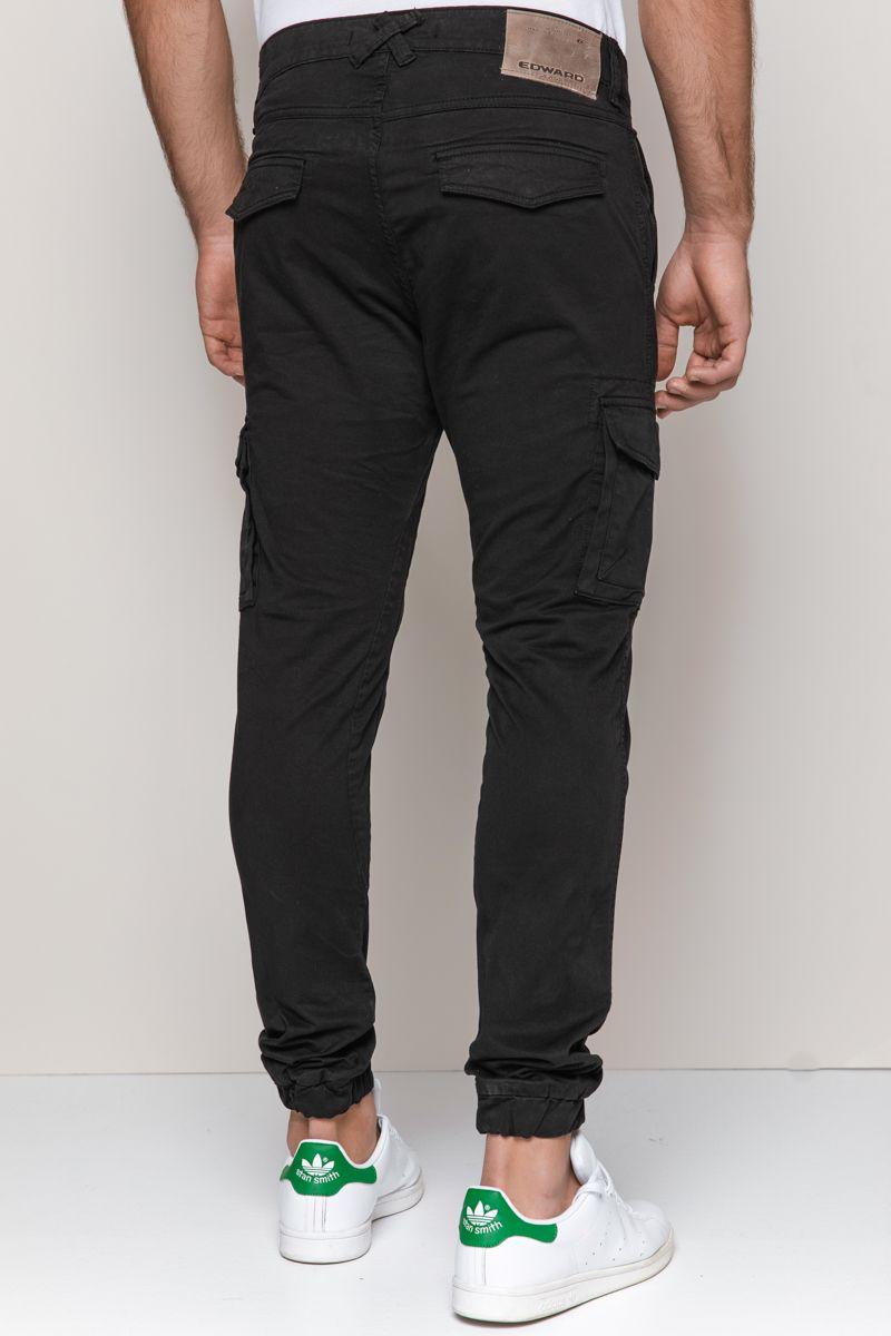 Kalb-San Army Pants