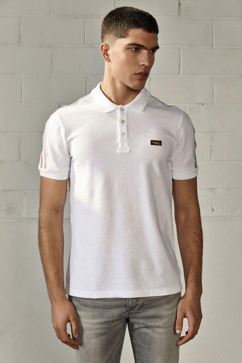 Trim Tshirt