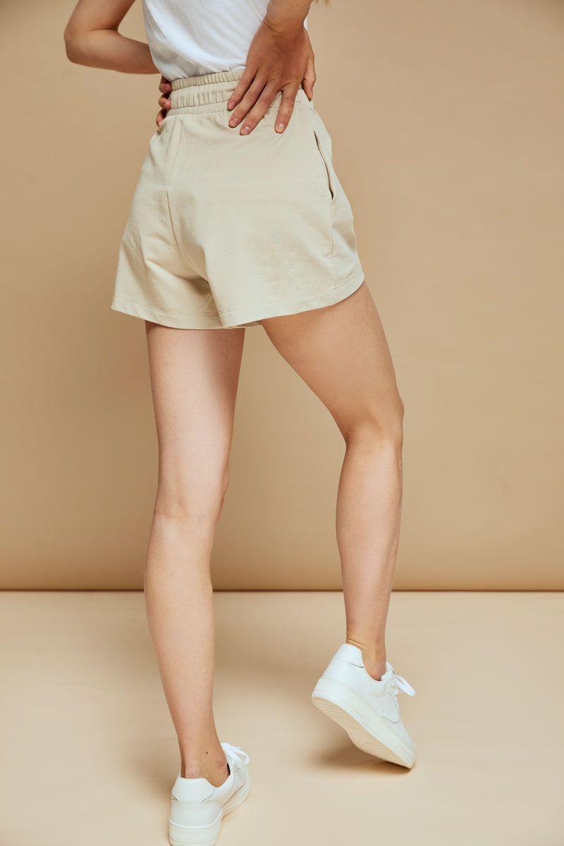 Ambra sweat shorts