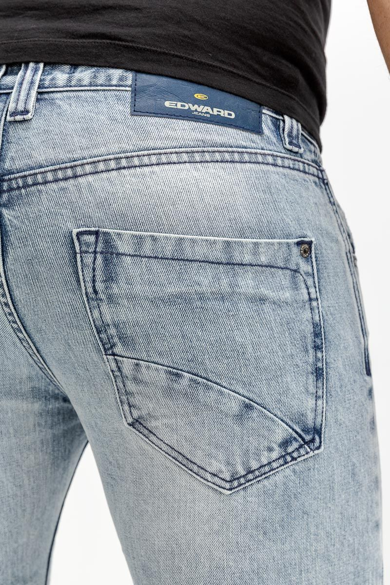 STERLING-ROBL JEANS