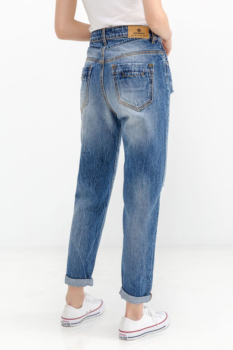 ROBIN-4309 JEANS
