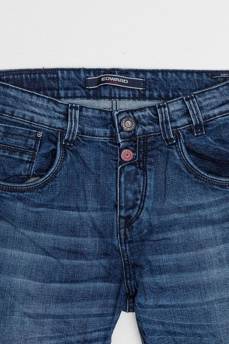 Adelio-S20 Jeans