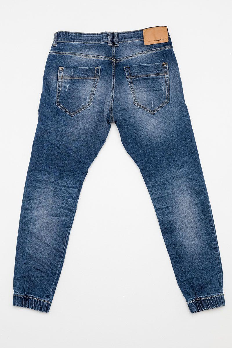 Britton-S20 Jeans
