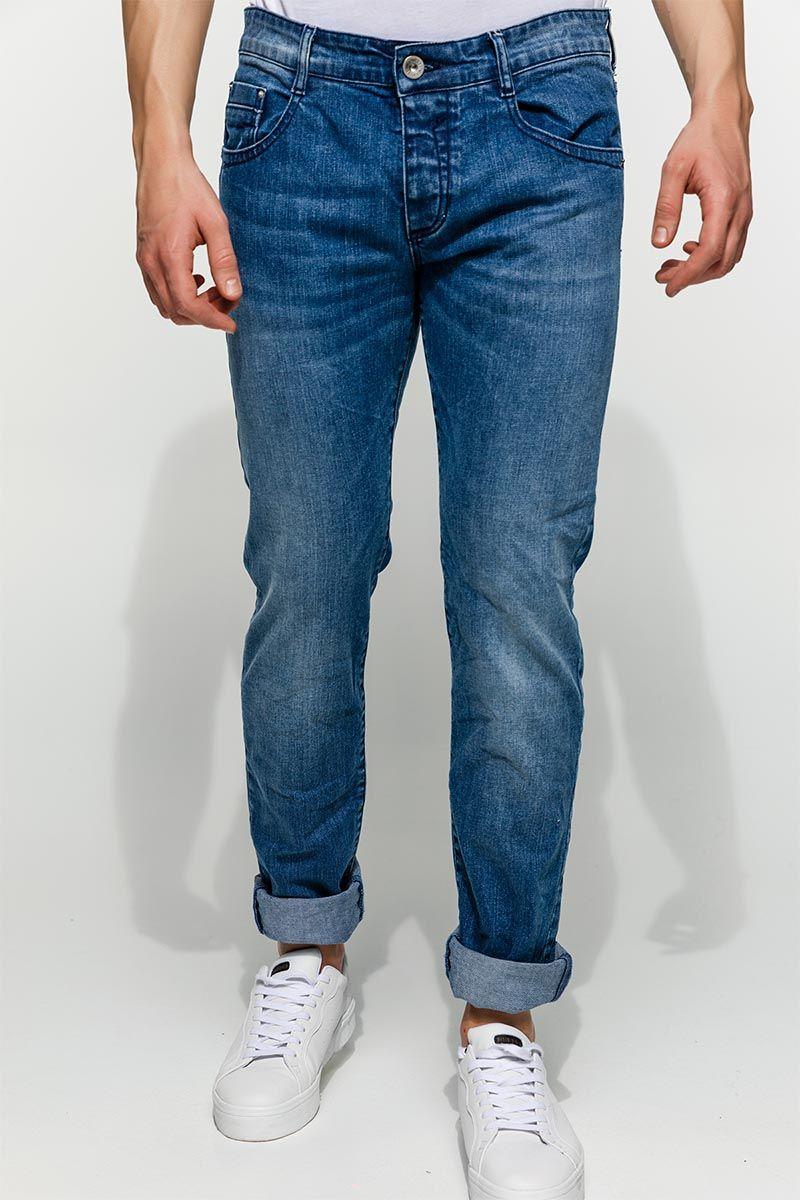 Du.Dani-S21/03 Jeans