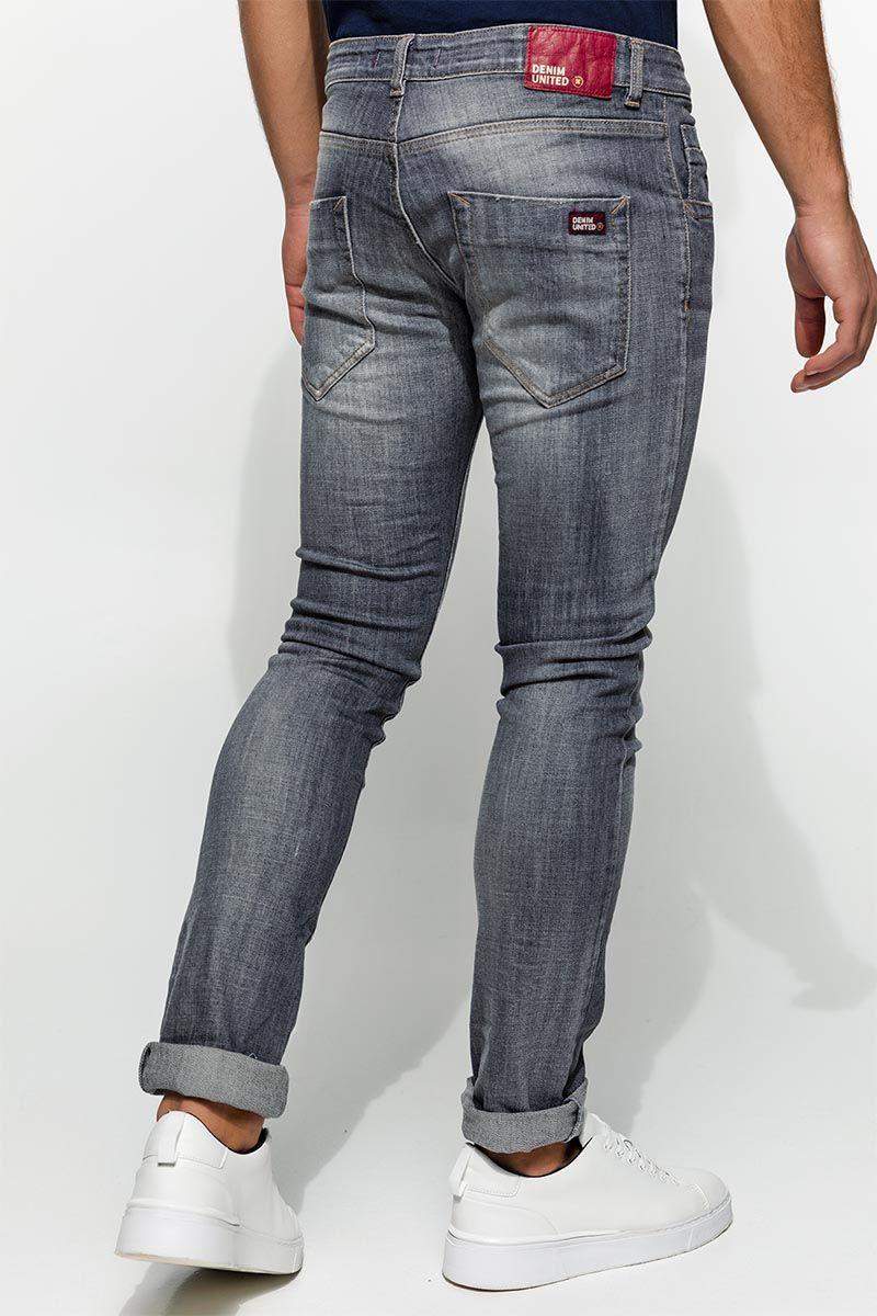 Du.Dani-S21B Jeans