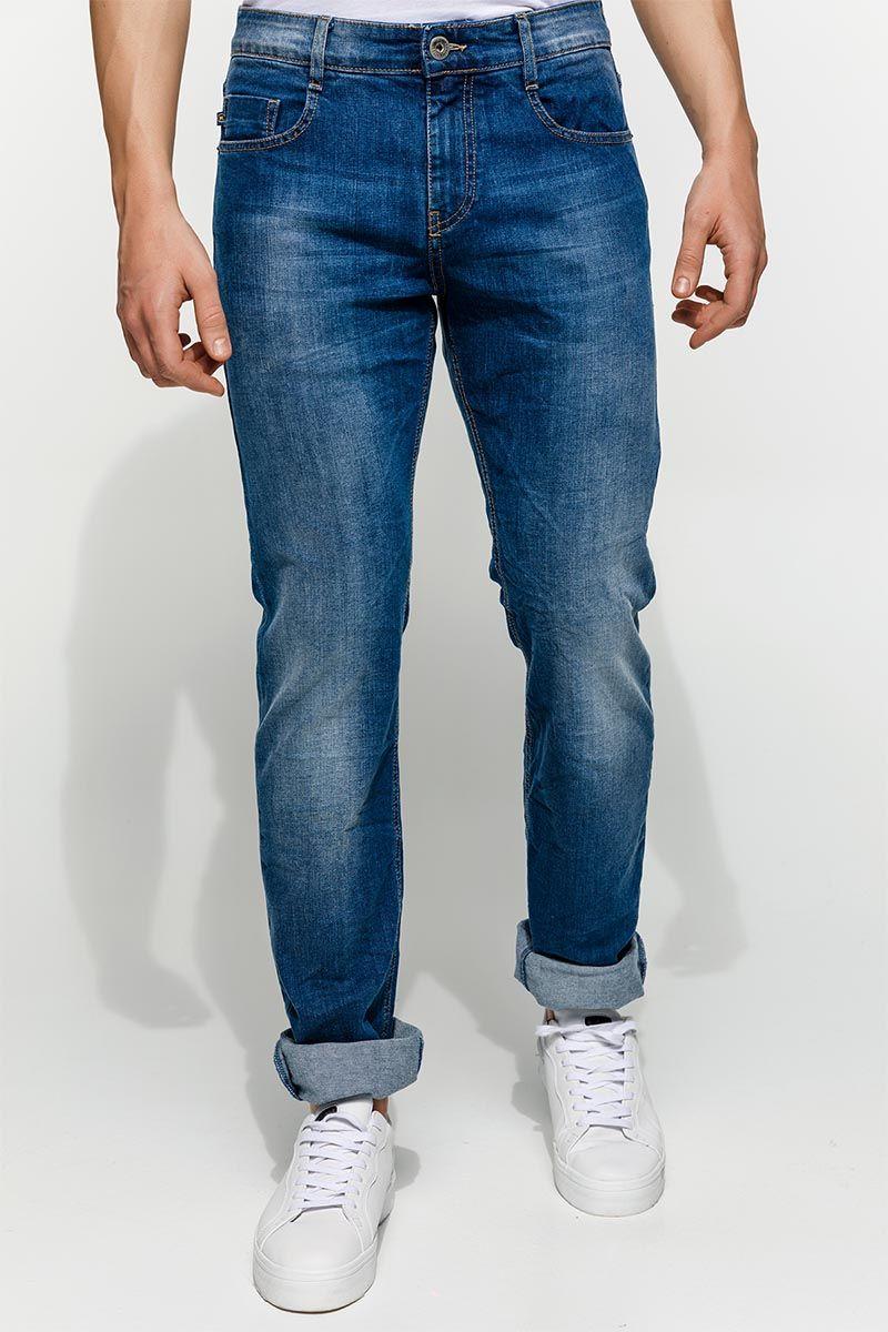 Du.Martin-987 Jeans