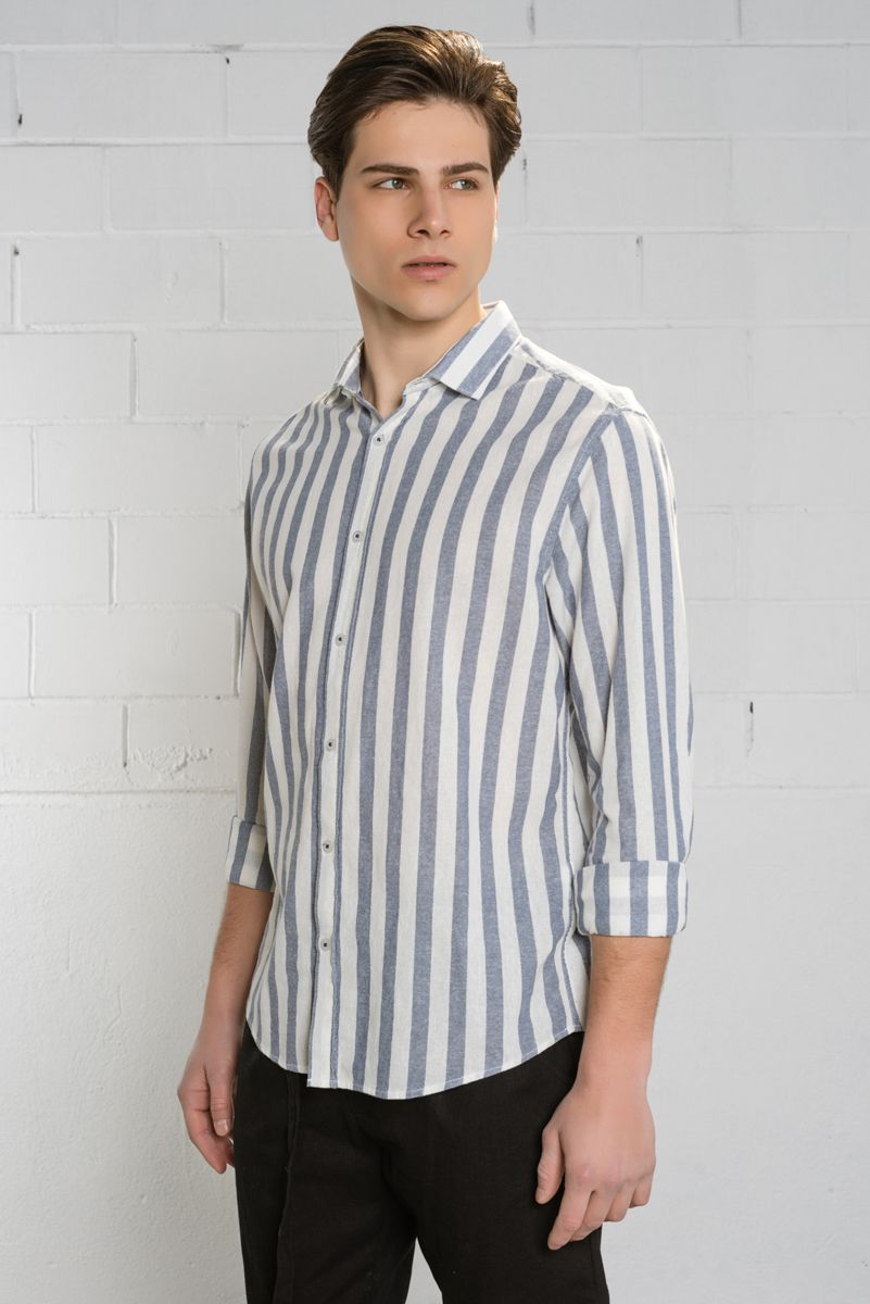 Calcito-Olbia Shirt