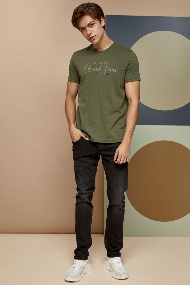 Zintro T-shirt