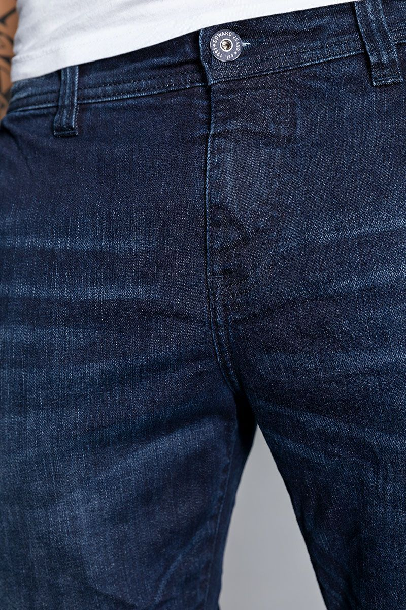 Trine-W20 Jeans