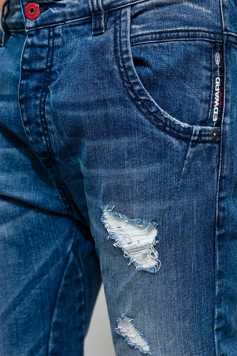 Valters-987 Jeans