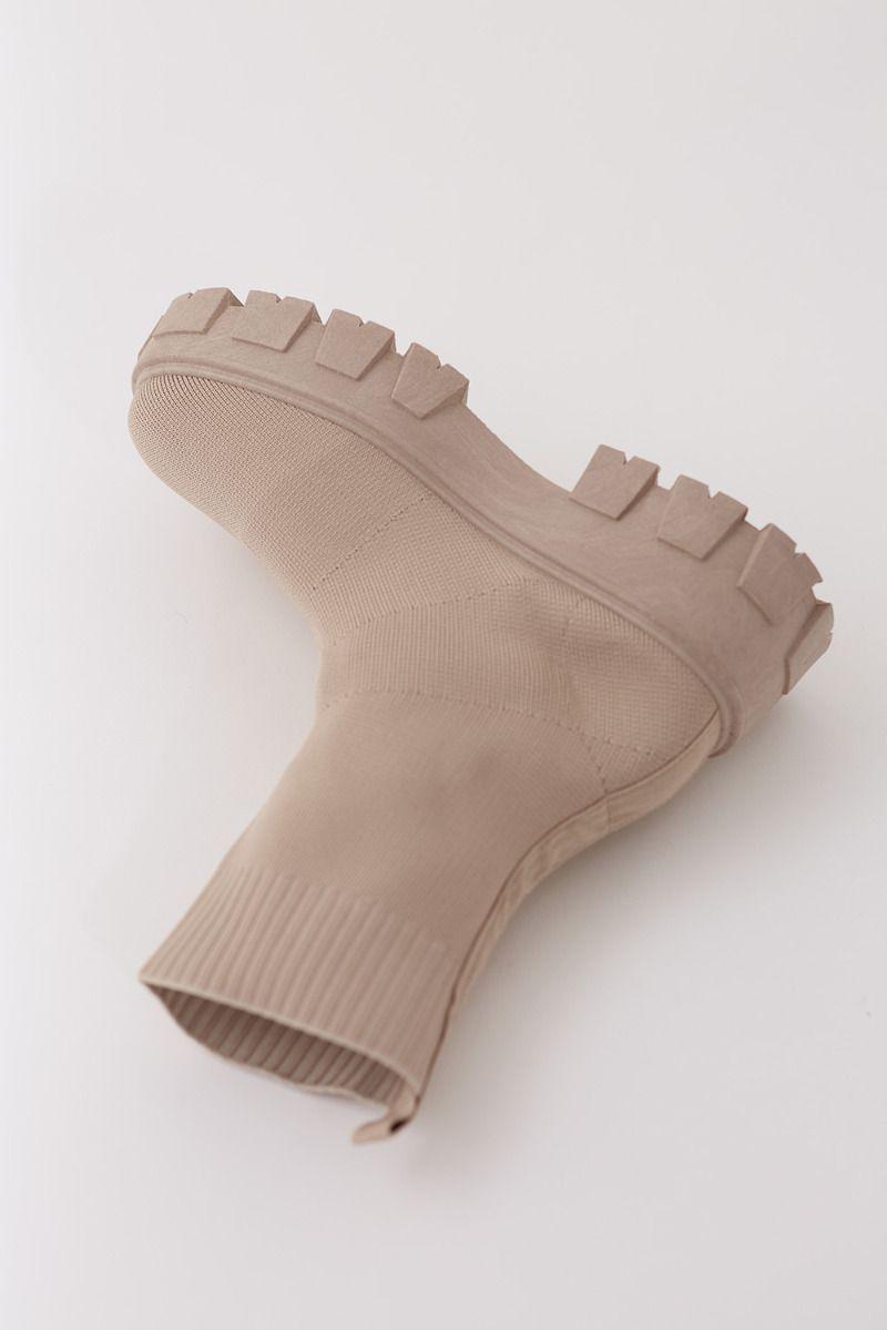 Rumba Boots