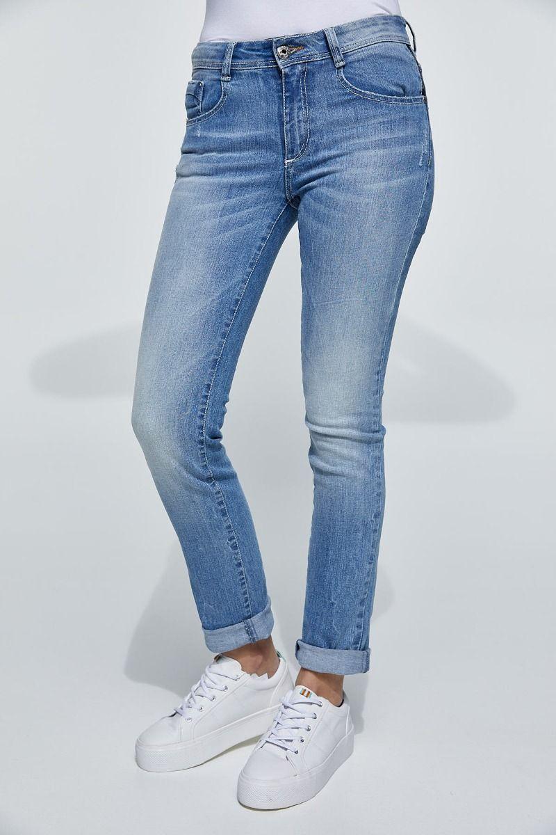 Patrice-Ln Jeans