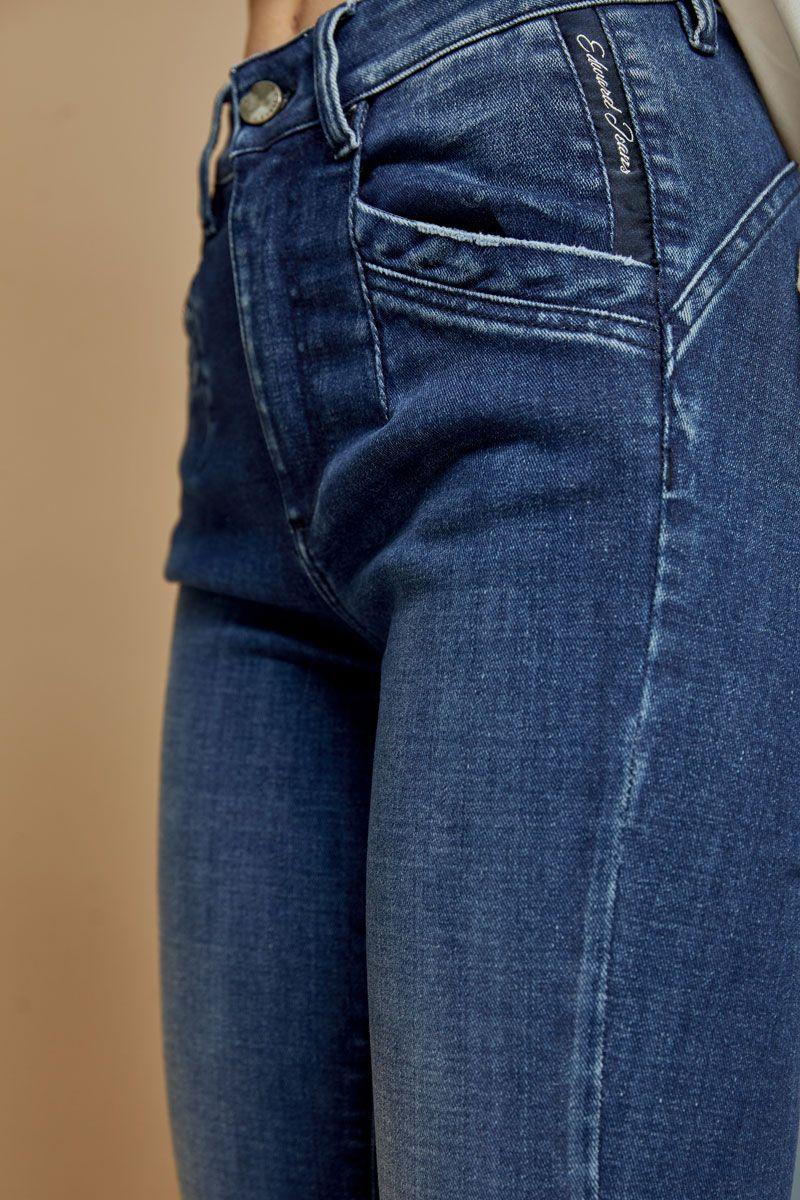 Adkins-77 Jeans