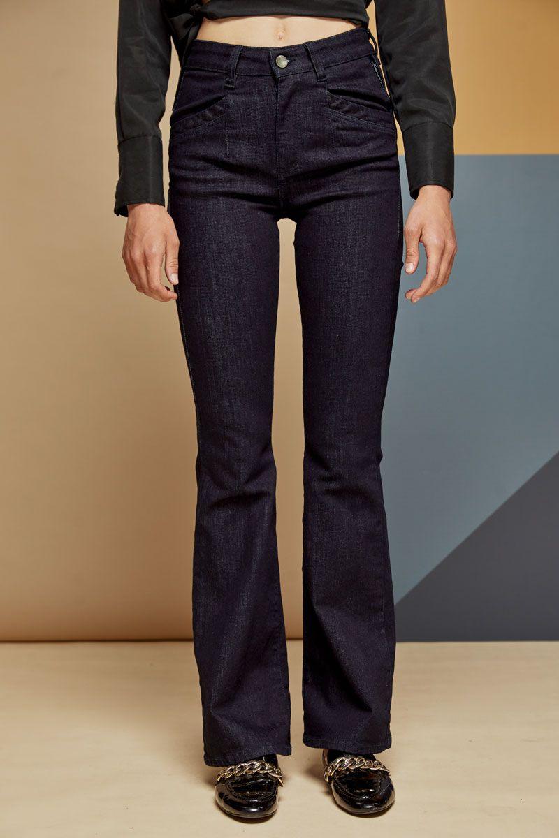 Adkins-Ln/r Jeans
